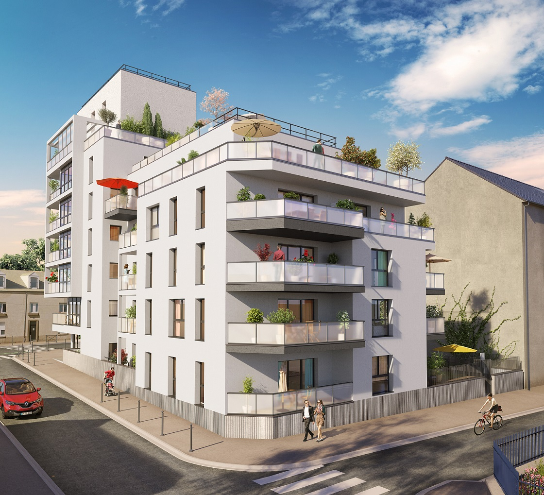 Bouygues_Immobilier_-_Rennes_Marbeuf_-_EXT_.jpg